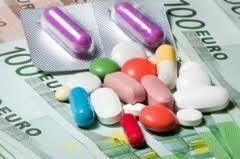 liste des 77 médicaments dangereux de l'afssaps   Médicaments Danger !   Scoop.it