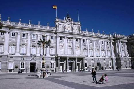 Coup de tonnerre : Google News ferme ses portes en Espagne   E-Réputation, retour sur investissement des réseaux sociaux (ROI), gestion de l'image de marque en ligne (y compris la com' de crise)   Scoop.it