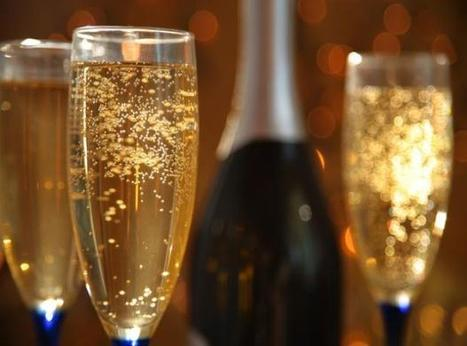 Brands falter as own-label sparkling wine gains ground - The Grocer | Customer service and wine merchants | Scoop.it