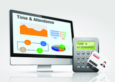 Attendance Software Packages - Compare Options | Human Resources | Scoop.it