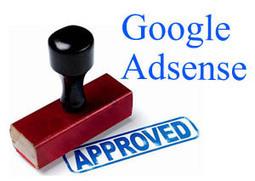 How To Get Google Adsense Approval Fast | SeoBacklinksMoney.com | Scoop.it