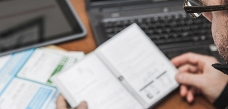 Tips for tackling late payment | building | Scoop.it