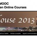 MOOC.fr | L'actualité des MOOCs francophones | mooc | Scoop.it
