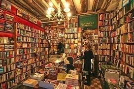 Les auteurs et les éditeurs / Préambule | À toute berzingue… | Scoop.it