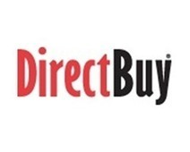 DirectBuy of Greater Knoxville | DirectBuy of Greater Knoxville | Scoop.it