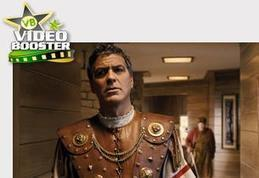 HAIL, CAESAR! - Featured this week on English Attack! | StoryPaul English | Scoop.it