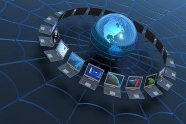 40% des entreprises perdent des données dans les environnements virtualisés | LaLIST Veille Inist-CNRS | Scoop.it
