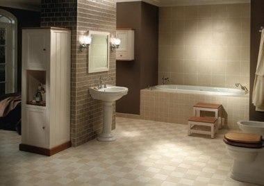 DECORACION INTERIORES | Cuarto de baño de invitados | Salud y Belleza | Scoop.it