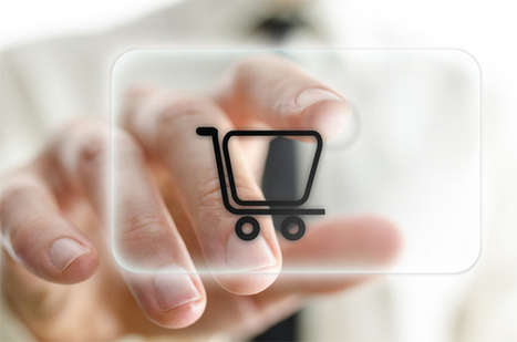 Creating an Ecommerce Website: Can You Make Money with It? | Internet Marketing and Online Business | Scoop.it