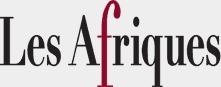 Afrique du Sud Sasol investit l'agriculture intensive - Les Afriques | Agribusiness | Scoop.it