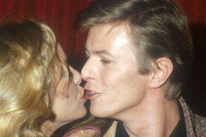 David Bowie : la liste de ses femmes et amants | overblog maroc | Scoop.it