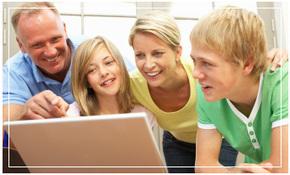 Family Media Agreements | Common Sense Media | raisingdigitalnatives | Scoop.it