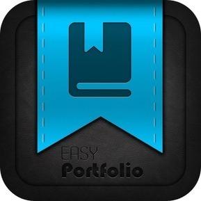 Easy Portfolio - ePortfolio Tool for Students & Teachers | Edtech PK-12 | Scoop.it