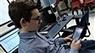 Les médias sociaux nuisent-ils à la qualité de la langue? | Ottawa–Gatineau | Radio-Canada.ca | les jeunes et les médias | Scoop.it