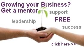 Business Mentoring Programme | Business Update | Scoop.it