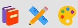 NetPublic » 78 applications mobiles pour apprendre et créer avec le numérique | NUMÉRIQUE TIC TICE TUICE | Scoop.it