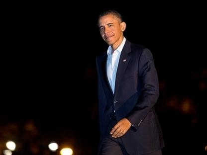 Obama returns to immigration issue | Miami Criminal Defense Attorney | Scoop.it