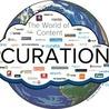 Veille | Curation | e-réputation | outils Web | Culture Web | Tutos