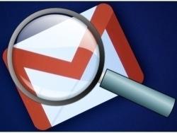 Cómo buscar en Gmail: Parámetros avanzados | Recursos educaTICvos | Scoop.it