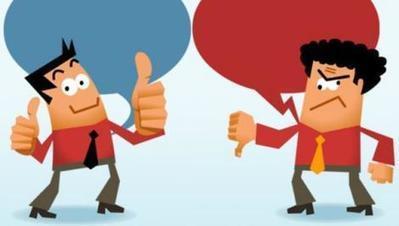 Desarrollo Personal. Hay ego bueno y ego malo: 4 claves del ego positivo. | Estrategias de desarrollo de Habilidades Directivas  : | Scoop.it