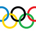 Ideas for English Language Learners | The Summer Olympics - New York Times (blog) | tadoku 多読 | Scoop.it