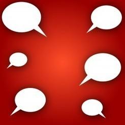 Informers, Gossip: Entre el cotilleo y el ciberacoso   La Mejor Educación Pública   Scoop.it