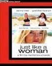 Just Like A Woman *BRRip* | Watch Online Free Movies | Scoop.it