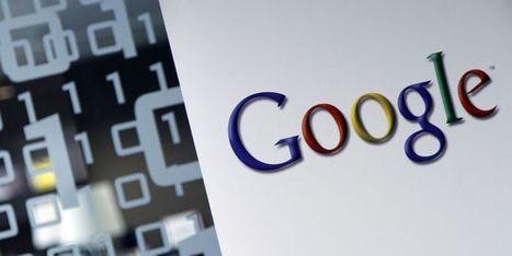 Filippetti, l'IPG et le SPQN ne comprennent pas qu'ils vivent grâce à Google? | journalisme web | Scoop.it