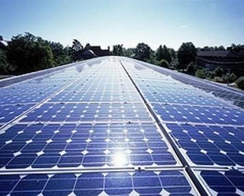 Autoconsumo, il MiSE minaccia le rinnovabili forzando le norme europee? | Energie Rinnovabili in Italia: Presente e Futuro nello Sviluppo Sostenibile | Scoop.it