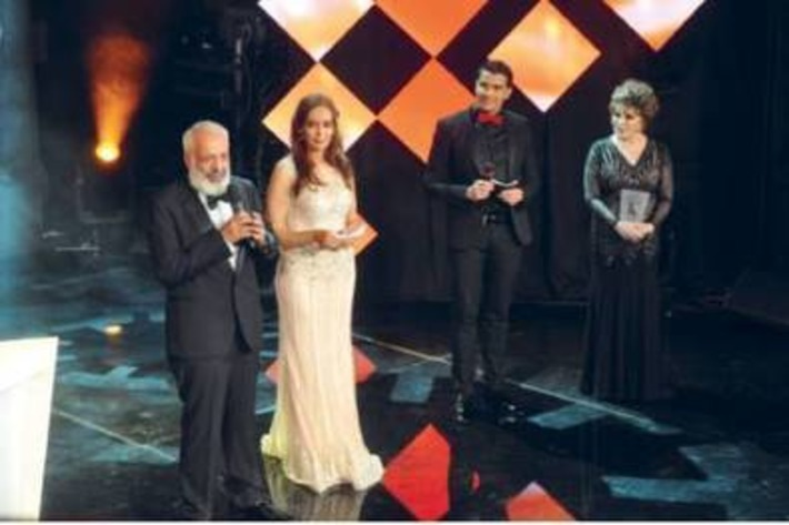 Les larmes de Yacef Saâdi et l'espoir de Farouk El Fichaoui | El Watan | Kiosque du monde : Afrique | Scoop.it