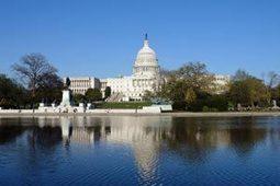 Washington DC Simultaneous Interpretation Services | Interpretation services in Orlando | Scoop.it
