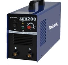 ARC welding machine manufacturer and supplier in india | ARC Welding Machine | Scoop.it