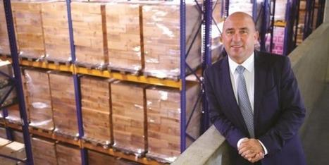 Vin sous douane : Bordeaux provoque une révolution française !   Verres de Contact   Scoop.it
