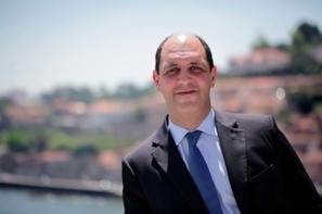 Socialista Manuel Pizarro propõe coligação à esquerda para as ...   Democracia radical   Scoop.it