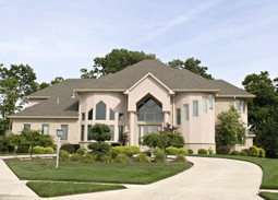 Shelby Woods Construction Inc is a talented roofing contractor | Shelby Woods Construction Inc | Scoop.it