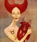 2013 Taurus Horoscope | Horoscope 2013 | Scoop.it