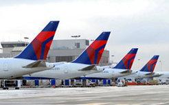 #turismo #Delta AirLines acquisisce il 49% del capitale di #Virgin Atlantic   ALBERTO CORRERA - QUADRI E DIRIGENTI TURISMO IN ITALIA   Scoop.it