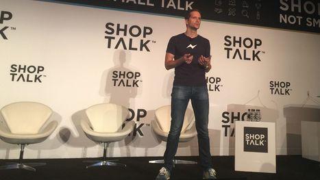 Social Commerce Struggles To Drive Sales | Digital Brand Marketing | Scoop.it