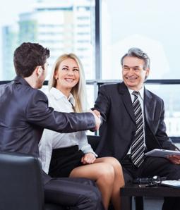 Où réseauter aujourd'hui ? | Marketing et management | Scoop.it