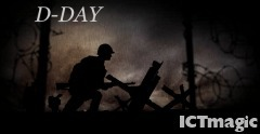 D-Day to Victory | star wars world war 2 | Scoop.it