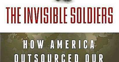 Ralph Nader's holiday reading for agitated mind - Middletown Press | Peer2Politics | Scoop.it