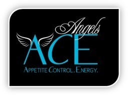 "How to Become an ""ACE Angel"" and Start Selling ACE! 