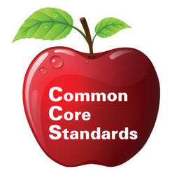 Helping Parents Understand The New Common Core Standards | Common Core | Scoop.it
