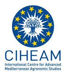 New Release | CIHEAM Newsletter Jan-Feb 2016 | FTN press review | Scoop.it