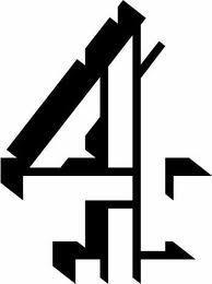Casting call! Channel 4 looking for UK women under 45 with type 2 diabetes | Diabetes Now | Scoop.it