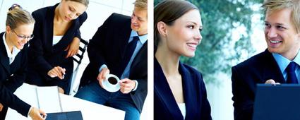 La inducción a la empresa, una estrategia de permanencia | ¿Qué hay de nuevo en el mercado laboral? | Scoop.it