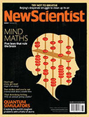 Chinese pig farms breed drug-resistant bacteria - health - 13 February 2013 - New Scientist | Local Food Systems | Scoop.it