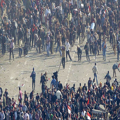 Balkanization Of #Syria: Sectarian Division, Modern Form OfWarfare | From Tahrir Square | Scoop.it