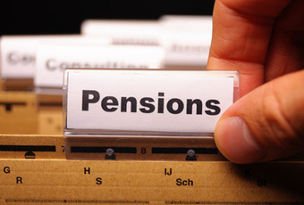 Pension : réponses aux principales questions | Luxembourg | Luxembourg (Europe) | Scoop.it