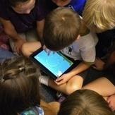 Ipads in education | IKT och iPad i undervisningen | Scoop.it